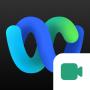 icon Webex Meet