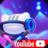 icon Sonic Cat 1.4.100