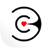 icon air.com.alexnod.exosf.mobile 0.7.2