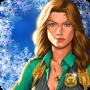 icon Crime City Detective