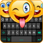 icon Smart Emoji Keyboard