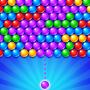 icon com.linkdesks.bubblegames.bubbleshooter