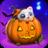 icon Sonic Cat 1.4.60