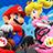 icon Mario Kart 2.1.1