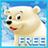 icon Bear 1.2.2