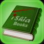 icon iShia Books
