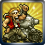icon METAL SLUG ATTACK
