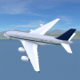 icon Airport Madness 3D