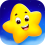 icon Nursery Rhymes, Kids Games, ABC Phonics, Preschool