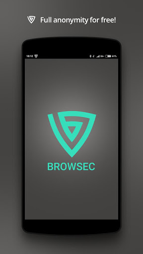 Free download Browsec VPN - Free and Unlimited VPN APK for Android
