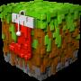 icon RealmCraft - Survive & Craft