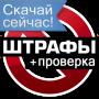 icon Fines 2016