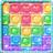 icon Lollipop 6.0.1