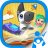 icon Applaydu 1.6.1