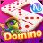 icon Higgs Domino 1.67