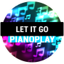 icon Let It Go PianoPlay