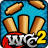 icon World Cricket Championship 2 2.9.3