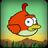 icon Clumsy Bird 1.8