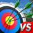 icon Archery Tournament 1.6.3913