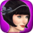 icon Miss Fisher 8204