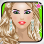 icon Makeup Games for Girls