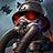 icon War of Destiny 2.0.14
