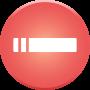 icon SmokeFree