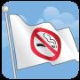 icon Quit Smoking: Cessation Nation