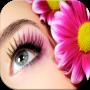 icon وصفات طبيعية لجمالك دون انترنت