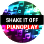 icon Shake It Off PianoPlay
