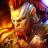 icon Raid 4.10.2