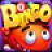 icon Bingo Crush 1.4.1