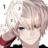 icon TapAnimeColor 1.4.1