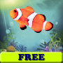 icon Fishes for Toddlers