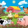 icon FarmForToddlers