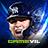 icon MLB Perfect Inning 2020 2.3.9