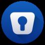 icon Enpass