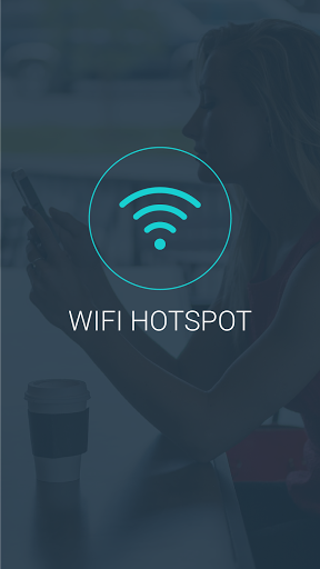 Free Wifi Hotspot Portable for LG Stylo 3 Plus - free