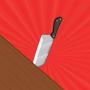 icon Knife Flip