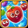 icon Fruit Amazing