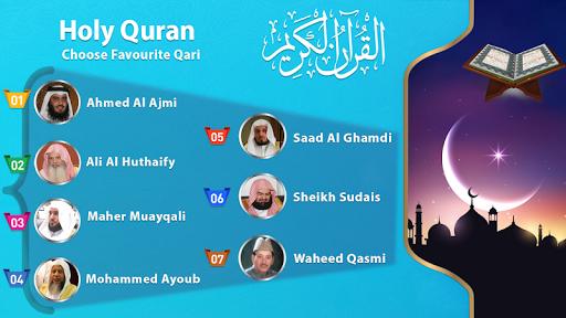 Al Quran for Nokia 3 - free download APK file for 3
