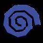 icon reicast