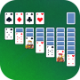 icon Solitaire Klondike Free.