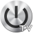 icon Remote control tv universal 1.7