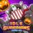 icon IdleGuardians 2.1.15