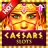 icon Caesars Slots 4.14.3