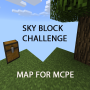 icon map.minecraftpe.kalilaska.test4.sb