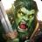 icon Legendary 3.9.8