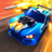 icon Fastlane: Road to Revenge 1.44.0.6537
