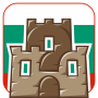 icon Triviador Bulgaria